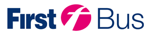 Young Scot Awards sponsor - First Bus