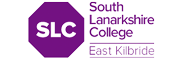 Young Scot Awards category sponsor - South Lanarkshire College