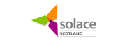 Young Scot Awards category sponsor - Solace Scotland