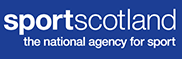 Young Scot Awards category sponsor - Sport Scotland