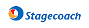 Young Scot Awards category sponsor - Stagecoach